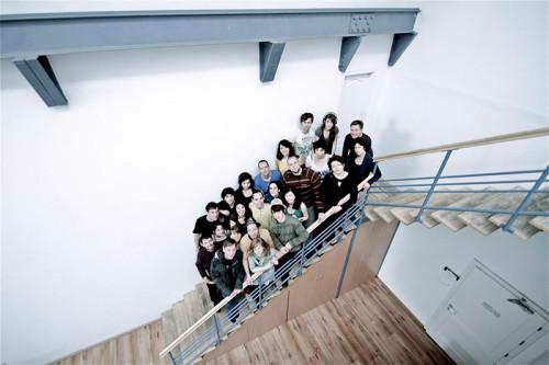 06_studio1_small