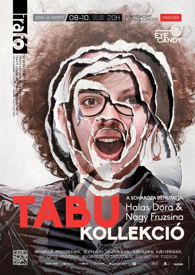 TABU-kisfelb_B1_nezokep_2