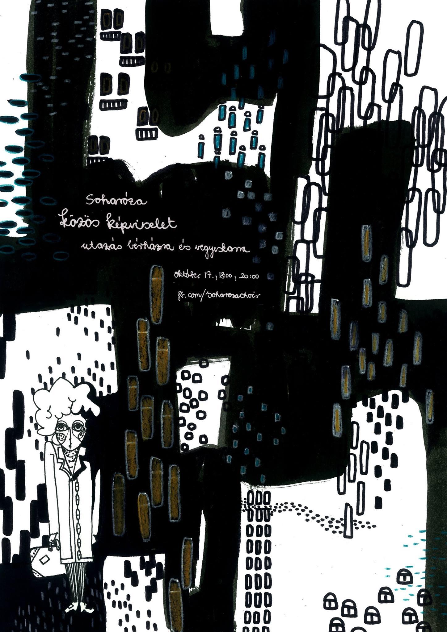 plakát v2